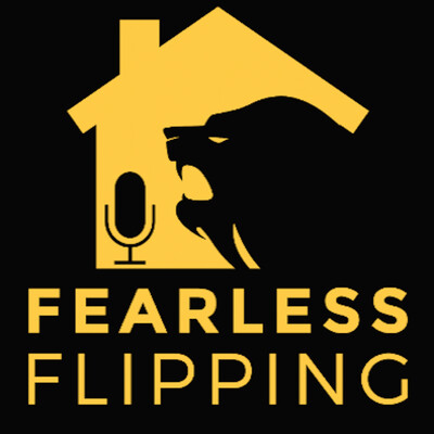 Fearless Flipping