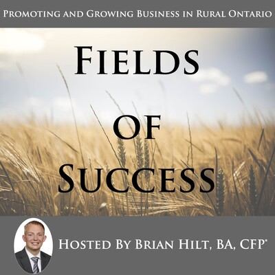 Fields of Success