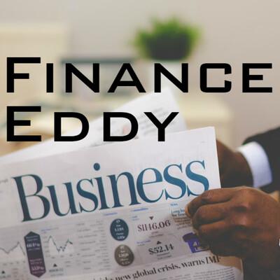 Finance Eddy