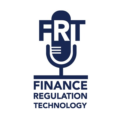 Finance Regulation Technology