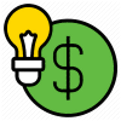 FinanceTips.ca