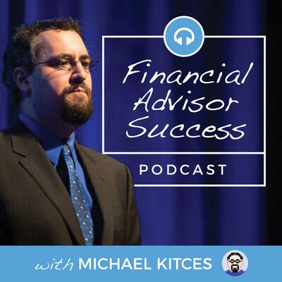 Financial Advisor Success