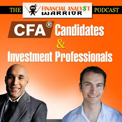 Financial Analyst Warrior