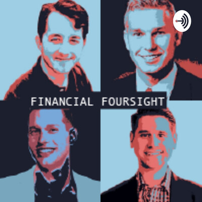 Financial Foursight