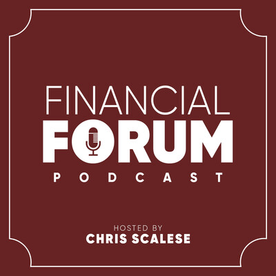 Financial Forum Podcast