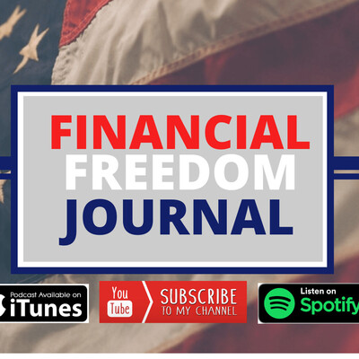Financial Freedom Journal