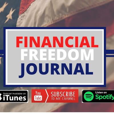 Financial Freedom Journal