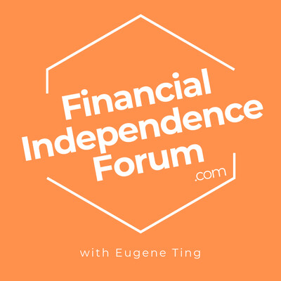 Financial Independence Forum