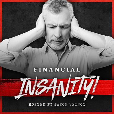 Financial Insanity!