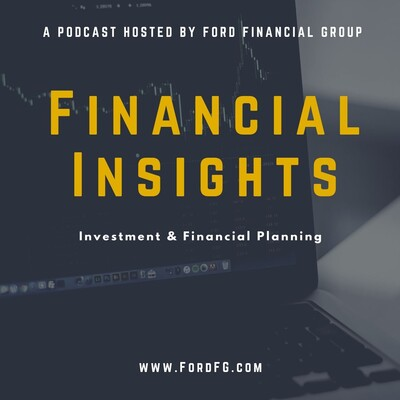Financial Insights: Investment & Financial Planning