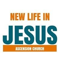 New Life in Jesus, Ascension church prayer group, Bangalore
