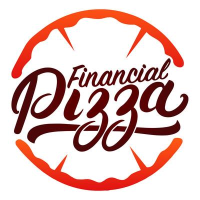 Financial Pizza
