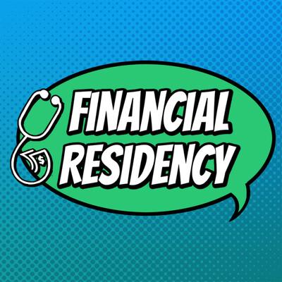 Financial Residency