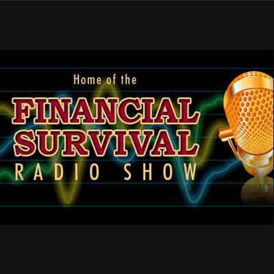 Financial Survival