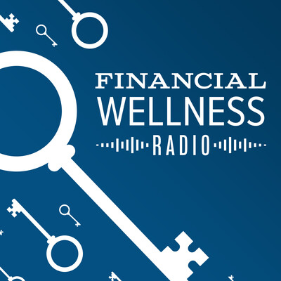 Financial Wellness Radio