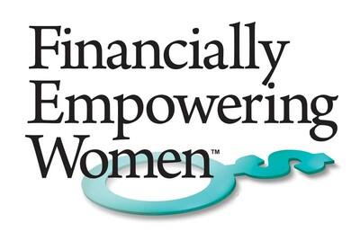 Financially Empowering Women