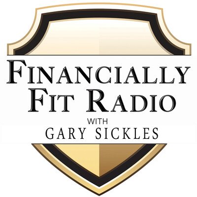 Financially Fit Radio Dayton