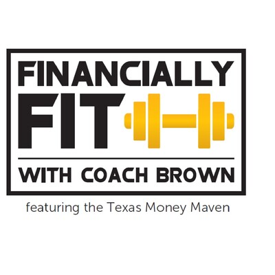 Financially Fit with Eldon & Michelle Brown