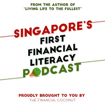 Financially Literate Singapore
