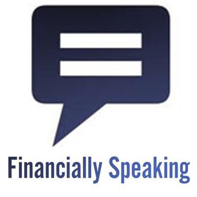 Financially Speaking