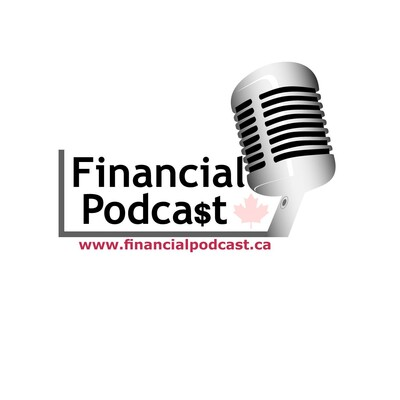 FINANCIALPODCAST.CA: INTERVIEWING PROFESSIONALS