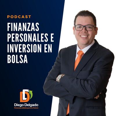 Finanzas Personales e Inversión en Bolsa