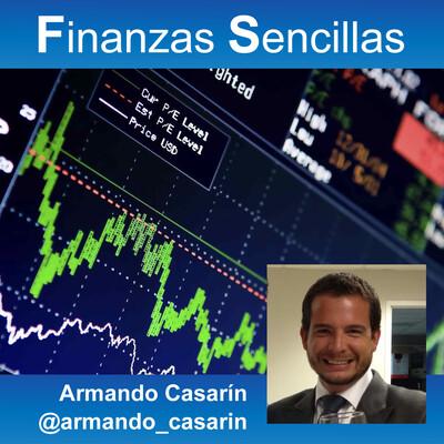 Finanzas Sencillas