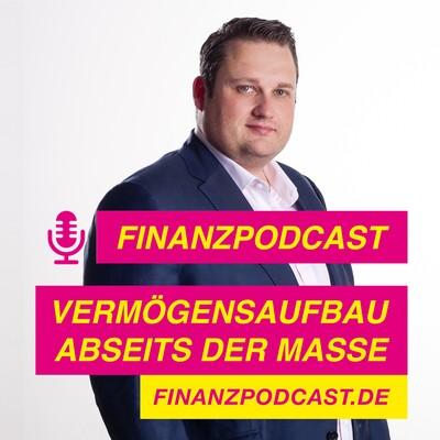 Finanzpodcast   Vermögensaufbau abseits der Masse
