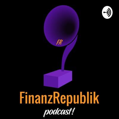 FinanzRepublik podcast!