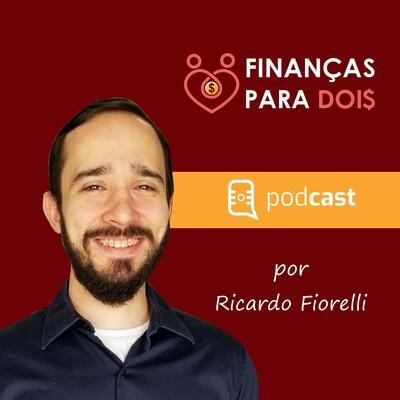 Finanças Para Dois Podcast