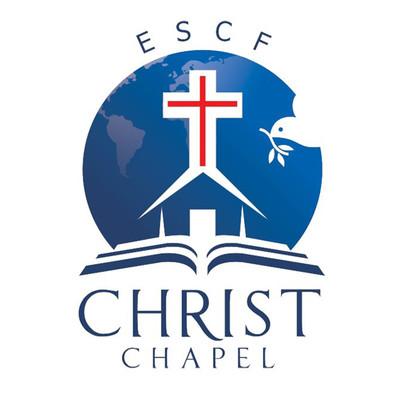 Christ Chapel Chennai
