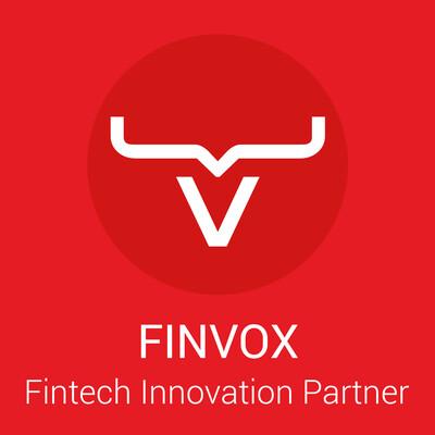 Fintech en Español por Finvox - Fintech Innovation Partner