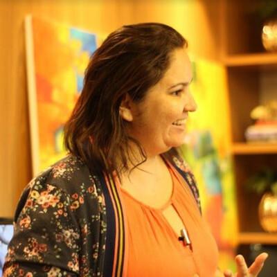 Fiona Trader