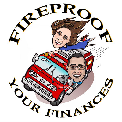 Fireproof Your Finances
