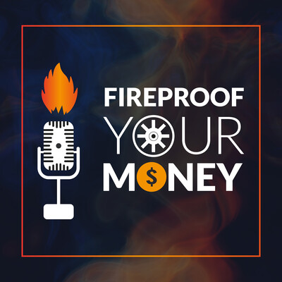 Fireproof Your Money