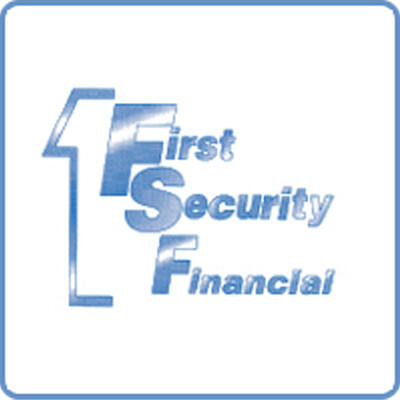 First Security Financial Show