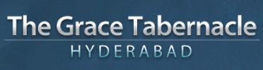 Grace Tabernacle Hyderabad - Sermons