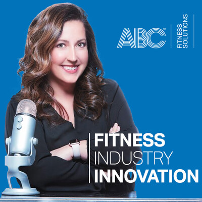 Fitness Industry Innovation Podcast