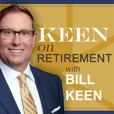 Keen on Retirement
