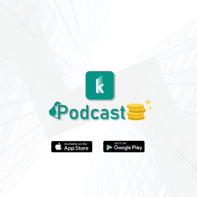 KELOLA Podcast (Kelola apps)