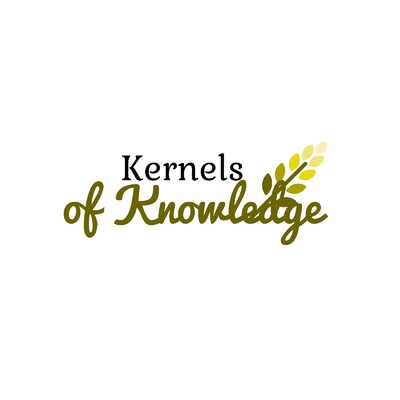 Kernels of Knowledge Podcast