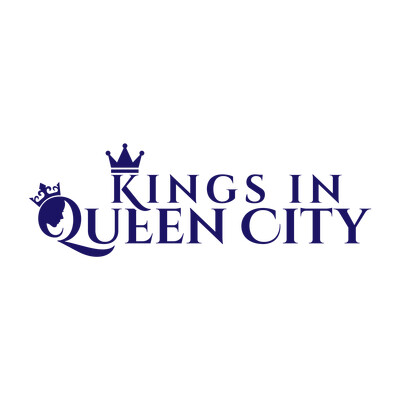 Kings In Queen City