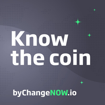 Know The Coin