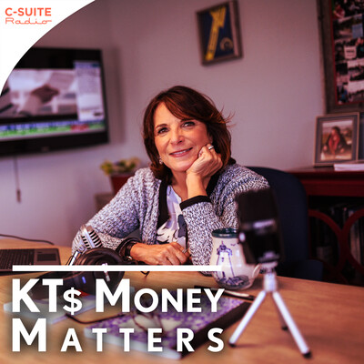 KTs Money Matters
