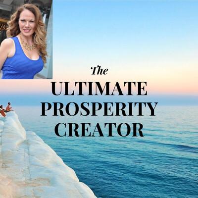 Ultimate Prosperity Creator