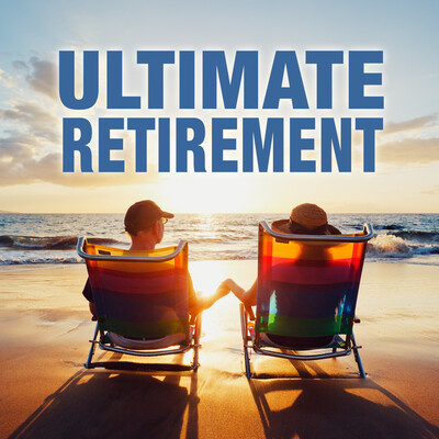 Ultimate Retirement