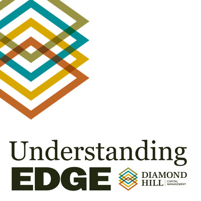 Understanding Edge