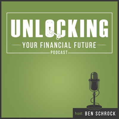 Unlocking Your Financial Future