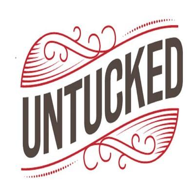 Untucked
