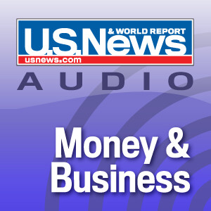 US News | Money and Business